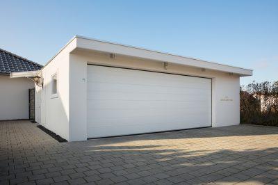 Maxi garagen preise