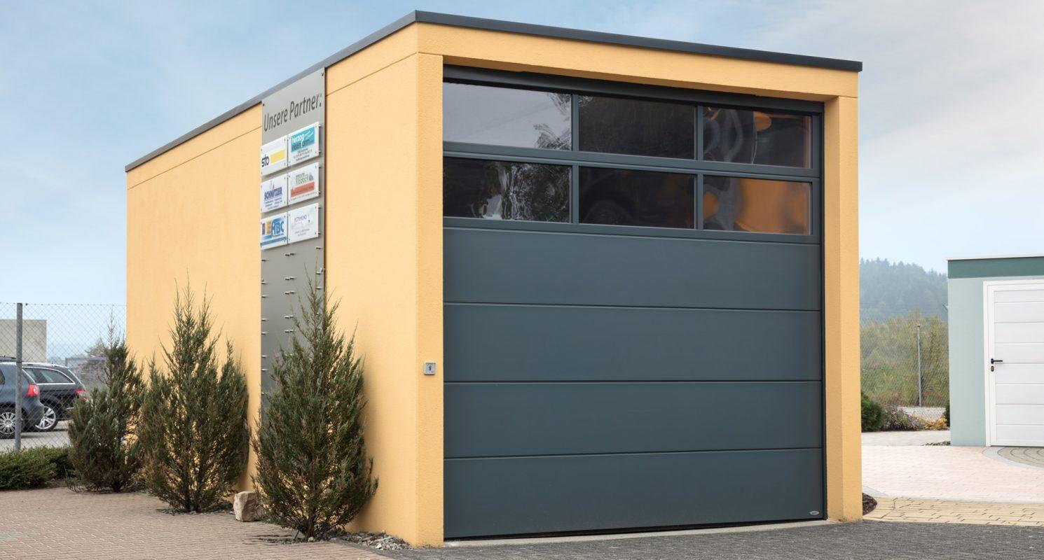streifenfundament garage kosten kosten f r gemauerte. Black Bedroom Furniture Sets. Home Design Ideas